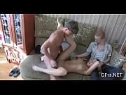 http://img-egc.xvideos.com/videos/thumbs/6a/e2/a0/6ae2a0b7ccc49b5f0e728724fa441058/6ae2a0b7ccc49b5f0e728724fa441058.15.jpg