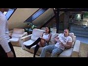 Видео сперма на пизде красивых баб