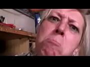 Жирные трансики груповуха жеская груповуха видео