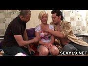 Порно видео русский инцэст онлайн