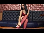 Секс видео измена русской жены