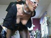 Джинжер лин порно актриса
