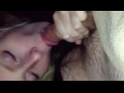 Смотреть видео скс мужико м письку вжопу