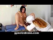 Подборка волосатых пизды жен частное