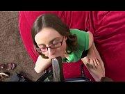 http://img-egc.xvideos.com/videos/thumbs/6b/52/6b/6b526bffd16d52dd10943e28c7bbd25d/6b526bffd16d52dd10943e28c7bbd25d.1.jpg