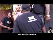 Изнасивалования горничной видео смотреть