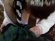 Пышные девушки в постели видео