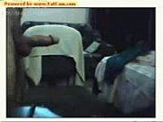 Thai massage anmeldelser jylland dominans massage