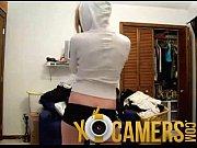 Смотреть порно меня заставила зрелая дама русская