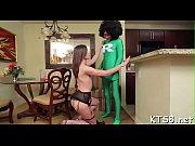 Порно видео бдсм по принуждению инцест