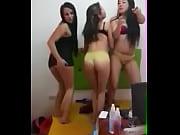Лесбийские семьи порно видео ролики