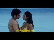 Mallika sherawat2, www mallika seravat xvideo comVideo Screenshot Preview