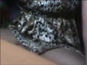 Эро фильм девушка под столом снимает трусики