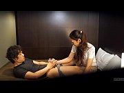 素人のホテル姉動画