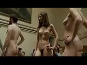 Смотреть частный секс натуральная мягкая грудь