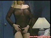 Порно комикс алиса в зазеркалье