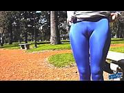 Смотреть порно видео про жёсткий хардкор