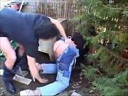 Видео массаж закончившийся сексом
