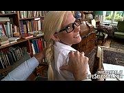 Мама с дочкой порно инцест видео