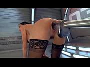 порно лана лэнг