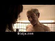 Фильмы французские дамские ножки в чулочках
