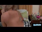 Gratis erotisk film japansk massage stockholm