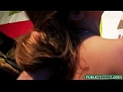Секс видео наулице папа трахает дочь
