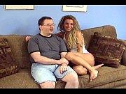 Порно онлайн актеры кино и театра