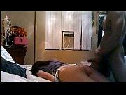 Видео частное сестра брат секс