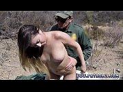 Секс двойное проникновение мжм видео
