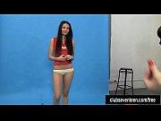 Видеоурок мастурбации покажут девушки