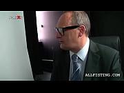 Русские сняли для личного просмотра порно видео