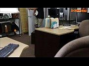Волосатая пиписька большие сиськи видео онлайн