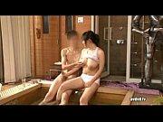 Порно азиат первый раз целку