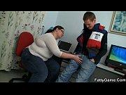 Порно зрелых домработниц с молодым хозяином