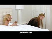 Смотреть отрывки из фильмов эротические