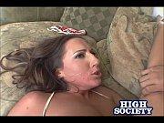 Порно малышка с отменной попкой