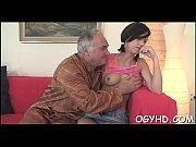 порно эротические флеш игры скачать