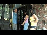 Ретро порно фильмы полнометражные с переводом