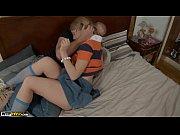 Ретро порно лесби видео