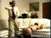 Супер порно с красивыми попками видео в хорошем качестве