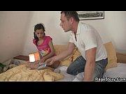 порно видео онлайн для афона