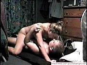 Порно гей ролик видео
