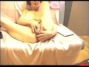 Видео нарезки мужских оргазмов