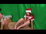 Частное порно видео и фото зрелых русских женщин
