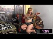 Онлайн домашний секс скрытой камерой