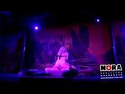 show porno destruction Live