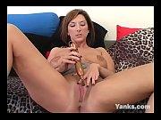 Красивая русская тетя занимается сексом фото 245-904