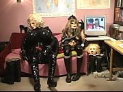 Massage nue video escorte girl a roanne