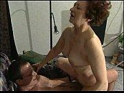 Порно азиатку выебли в лифте